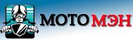 МотоМэн