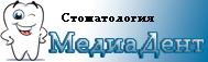 МедиаДент37
